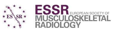 Logotipo ESSR