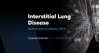 Interstitial Lung Disease Multidisciplinary Meeting 2019