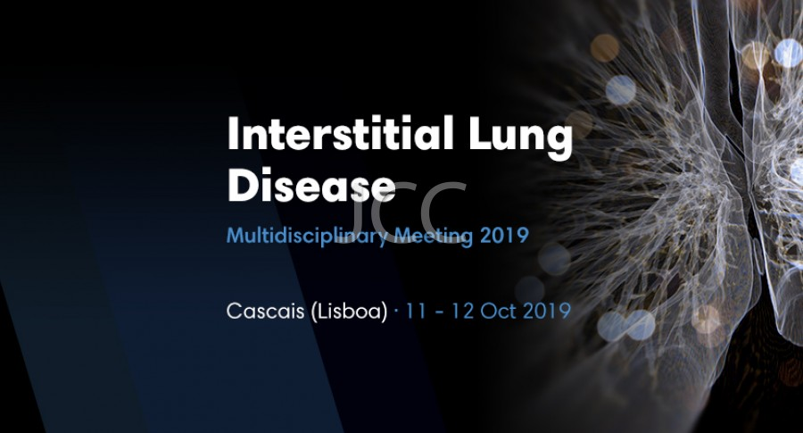 jcc_interstitial_lung_disease_multidisciplinary_meeting_2019.jpg